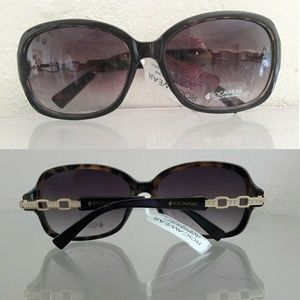 NWT ROCAWEAR SUNGLASSES SUNNIES
